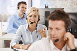 Quality Customer Service