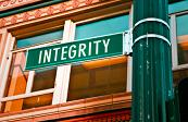 FDA Registration Means Integrity