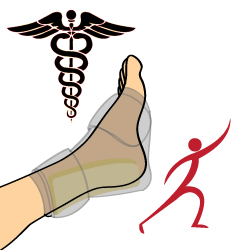 Plantar Fasciitis Vs Achilles Tendonitis Treatment