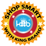 Shop Smart with KB